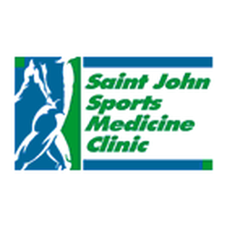Saint John Sports Medicine Clinic - Physical Therapy - 50 Union ...