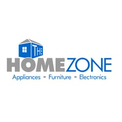 The Home Zone Furniture Stores 3225 50th St Lubbock Tx Phone Number Yelp