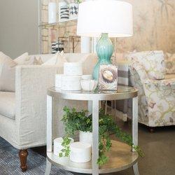Photo Of Quatrine Furniture   El Segundo, CA, United States