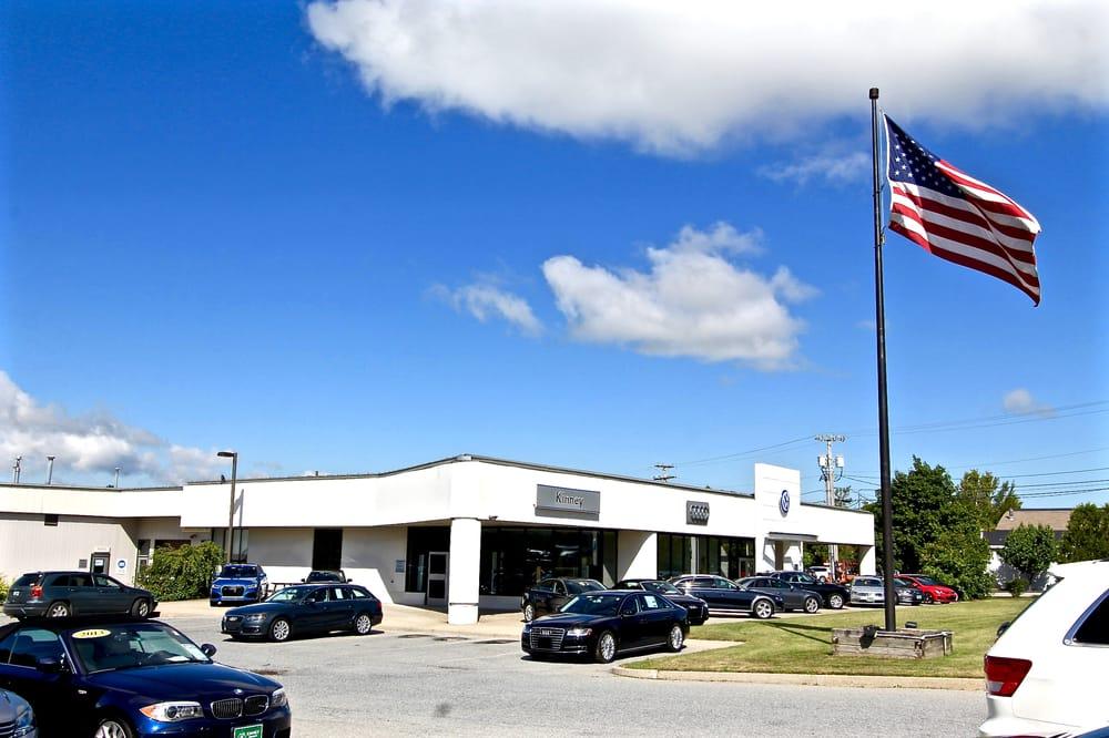 Kinney Motors Closed 20 Photos Auto Repair 176 Rt 7 S Rutland Vt Phone Number Yelp