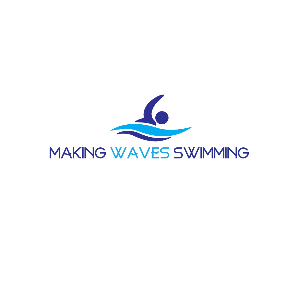 Making Waves Swimming: Clearwater, FL