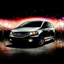 Madison Honda 15 Photos 103 Reviews Car Dealers 280 Main St Nj Phone Number Yelp