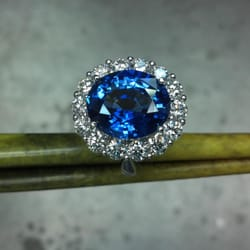 Photo of Jewelry by Danny - San Francisco, CA, United States