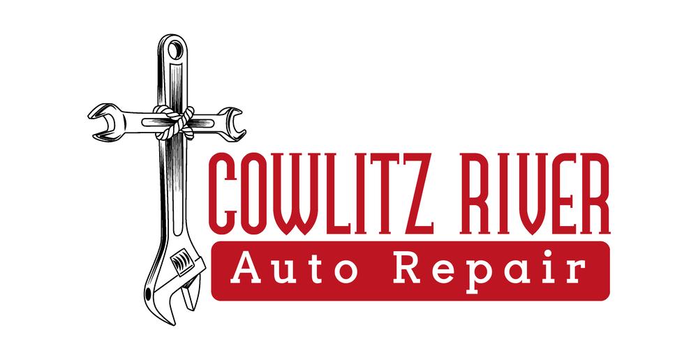 Cowlitz River Auto Repair: 601 N 1st Ave, Kelso, WA