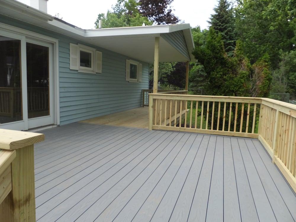 Ben Shoen S Home Improvement 18 Photos Roofing 1122