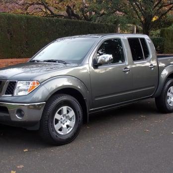 Premier Auto Sales Closed 19 Reviews Car Dealers 11601