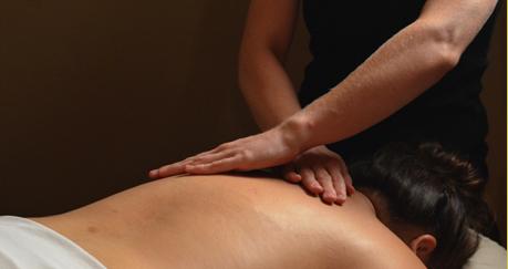 Essentially Massage: 10153 University Ave NE, Blaine, MN