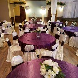 Photo Of La Gala Banquet Hall Houston Tx United States Plume