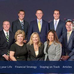 Photo Of Bill H Merriam III   Merrill Lynch   Jacksonville, FL, United  States