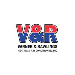 Photo Of Varner Rawlings Heating Air Mattoon Il United States