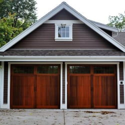 Superbe Photo Of Austin Overhead Door Company   Pflugerville, TX, United States ...