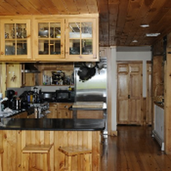 Woodbury Kitchens - Get Quote - Contractors - 233 Rt 32, Central ...