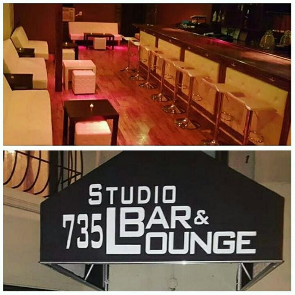 Photo of Studio 735 - New York, NY, United States