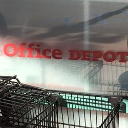 Photo Of Office Depot   Upland, CA, United States