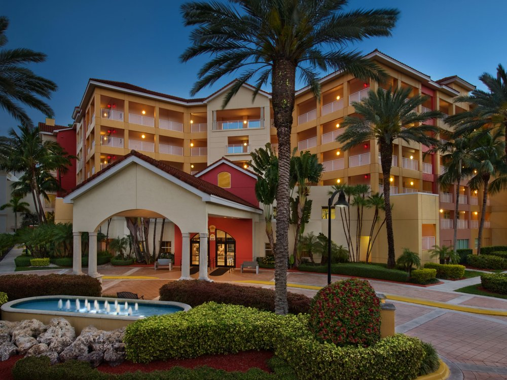 Marriott's Villas at Doral - Slideshow Image 1