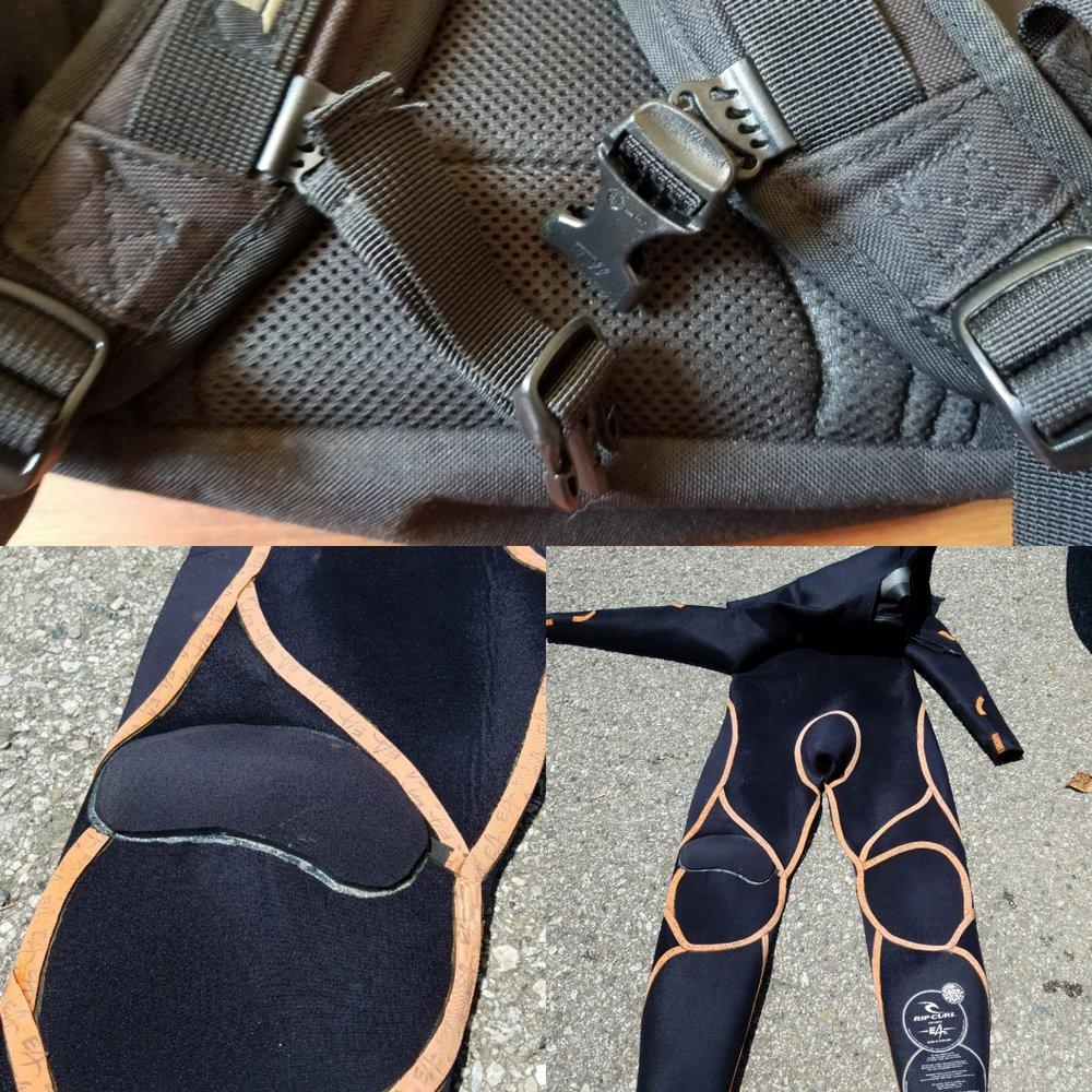 Lee S Shoe Repair Ventura