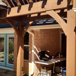 Western Timber Frame - 2019 All You Need to Know BEFORE You