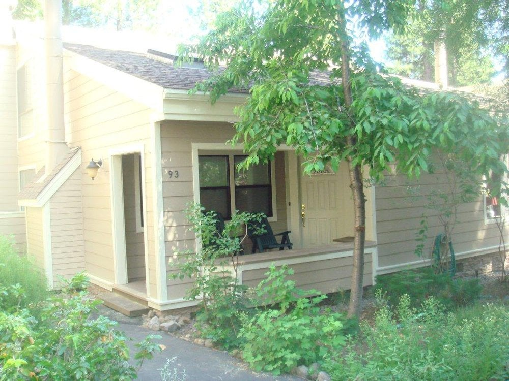 Incline vacation rentals vacation rental agents 917 for Cabin rentals in nevada