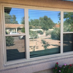 Exceptionnel Photo Of Tucson Window U0026 Door   Tucson, AZ, United States