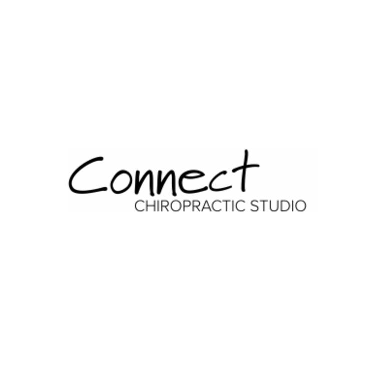 Connect Chiropractic Studio: 2351 Hwy 34, Manasquan, NJ