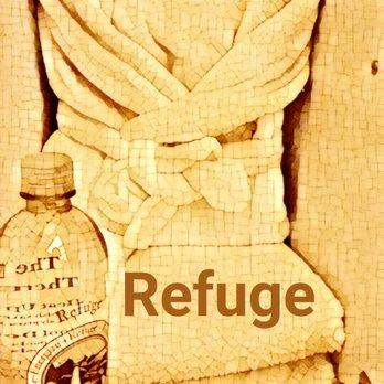 Refuge 107 photos 567 reviews spa 27300 rancho san for The refuge carmel