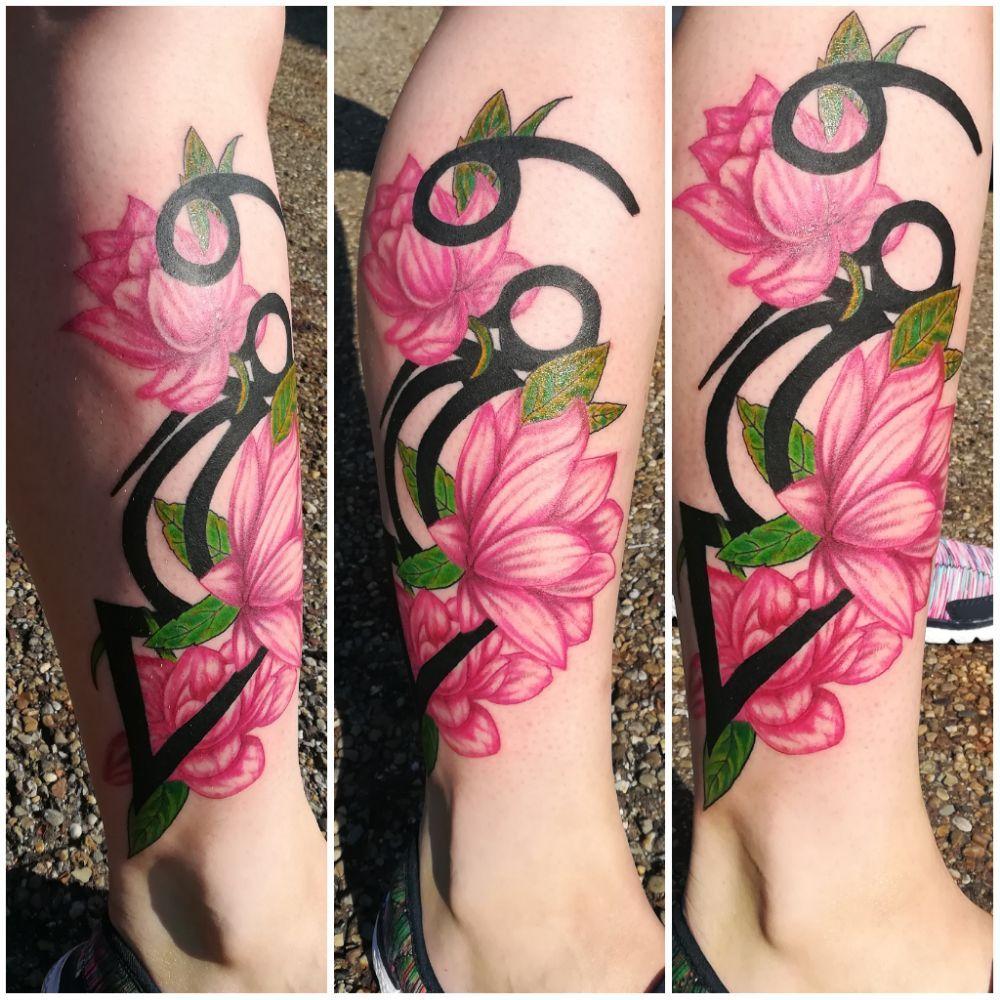 8a6ee5550 Signature Tattoo: 2042 Bailey Rd, Cuyahoga Falls, OH