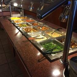 Lilis Authentic Oriental Cuisine 13 Photos Restaurants 929 W
