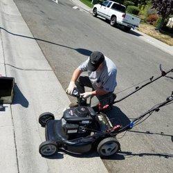 Mobile Mower Repair 16 Reviews Appliances Amp Repair