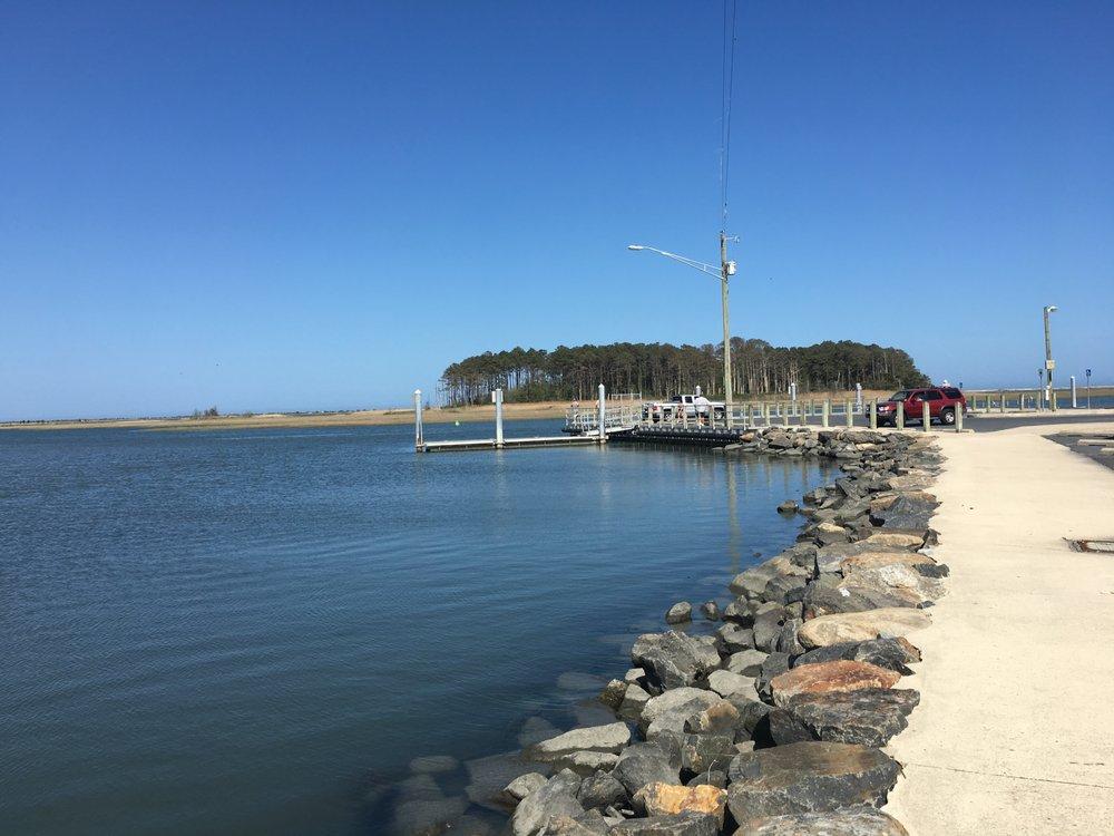 Massey's Landing: 20628 Long Beach Dr, Millsboro, DE
