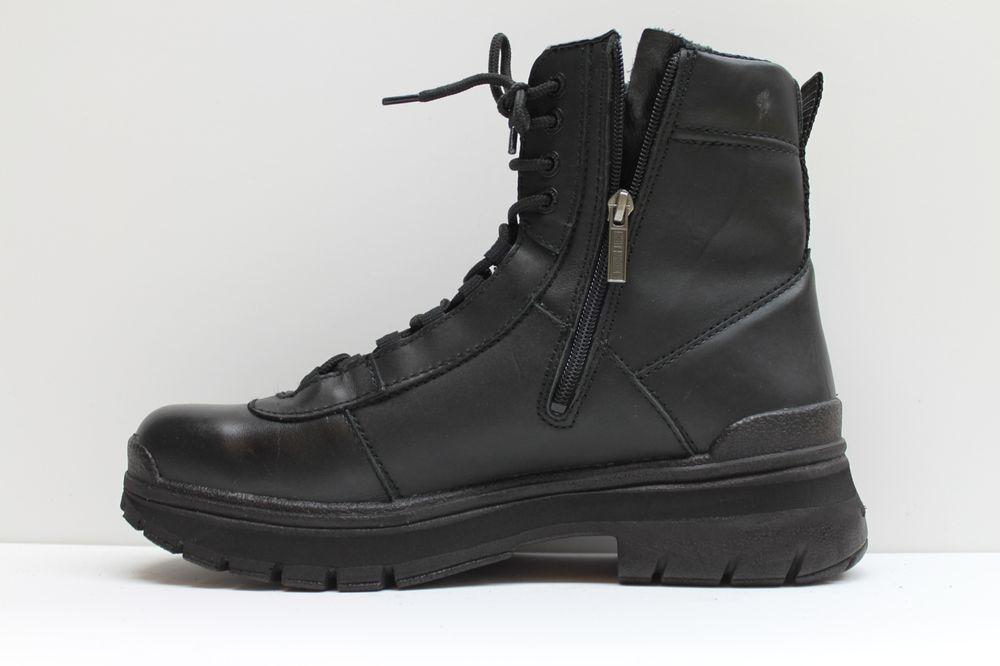 American Heelers: 24000 Mercantile Rd, Beachwood, OH