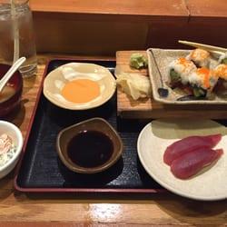 Sushi Kazu - 85 Photos & 124 Reviews - Japanese - 12201 E Arapahoe ...