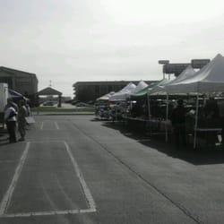 Mietwagen in San Antonio Autovermietung Sunny Cars