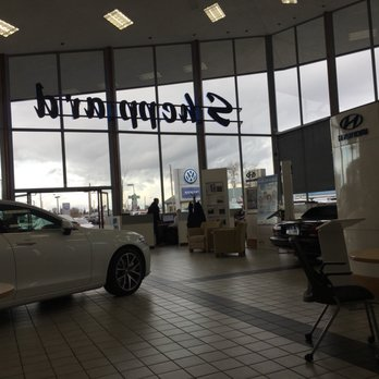 Sheppard Motors 27 Reviews Car Dealers 2300 W 7th