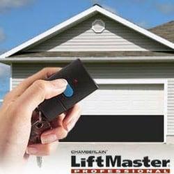 Photo Of Boston Garage Door Repair   Boston, MA, United States. Sales,