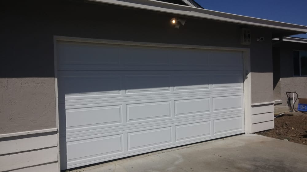 Photo Of Golden Cal Garage Door Repair Service   Pittsburg, CA, United  States.