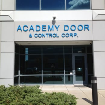 academy garage doorAcademy Door  Control  11 Photos  45 Reviews  Garage Door
