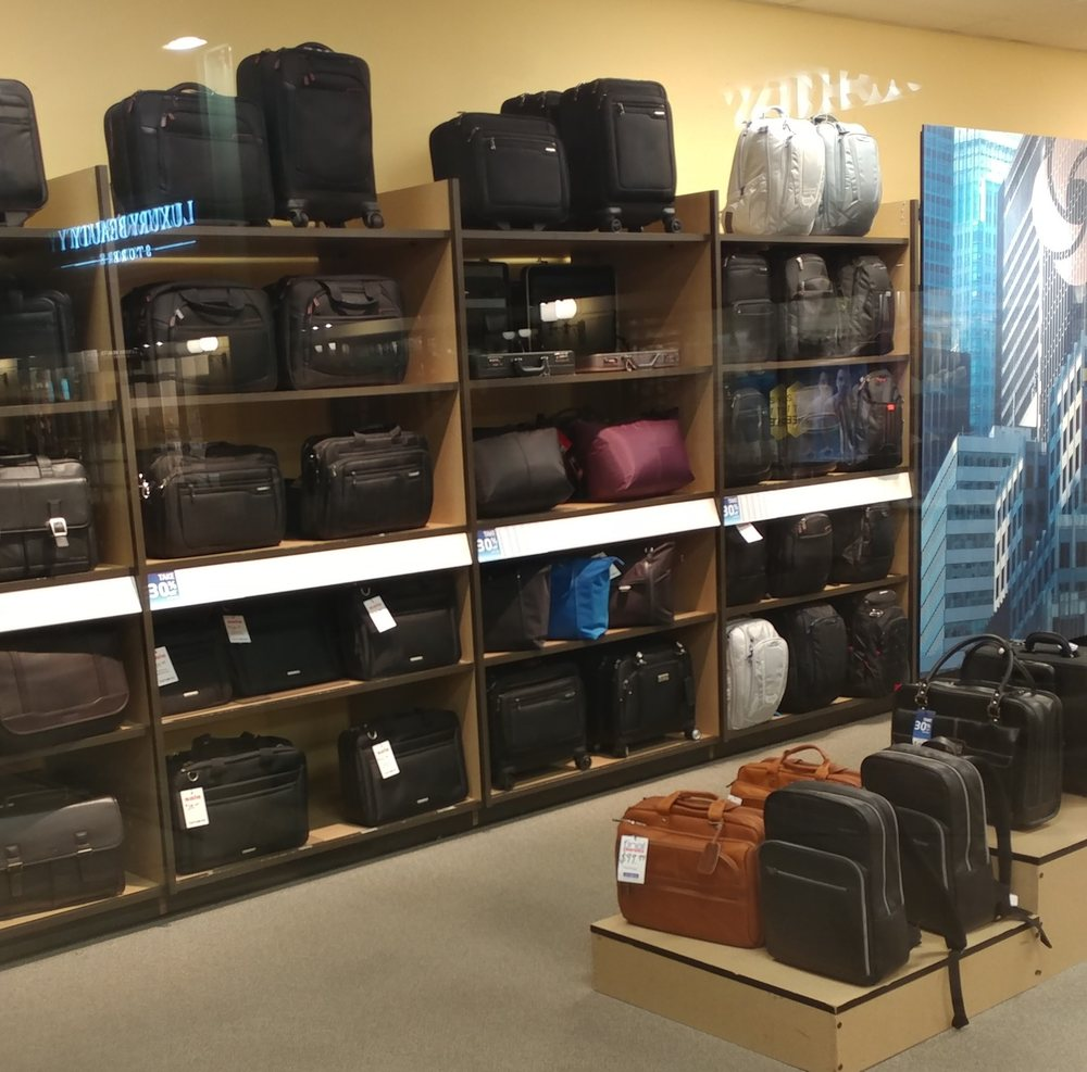 Samsonite Co Store, located at Great Mall®: With a focus on function, fashion & technology, Samsonite offers high-quality accessories, luggage & gear from top global brands. Whether traveling to the far reaches of the world, or simply on your daily commute, visit us .