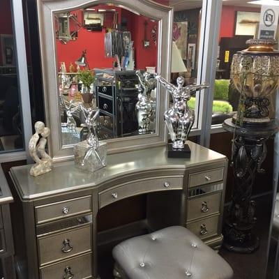 XOOM FURNITURE 13439 Preston Rd BLD 100 Dallas, TX Furniture Stores    MapQuest