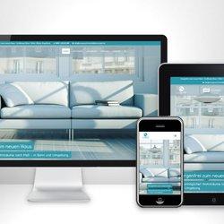 breitbart-it - Web Design - Friedrichsruh 23, Euskirchen, Nordrhein