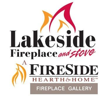 Lakeside Fireplace & Stove: 6482 State 371 NW, Walker, MN