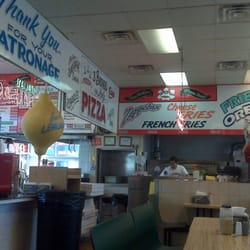 The Best 10 Pizza Places Near Seaside Heights Nj 08751 Last