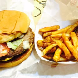 Photo Of Dairy Burger No 2 Alice Tx United States Triple Meat