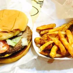 Dairy Burger No 2 11 Photos Restaurants 1900 E Main St Alice Tx Restaurant Reviews Phone Number Last Updated December 4 2018 Yelp