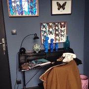 la maison de catherine - chambre d'hôte & maison d'hôte - 3-5 rue