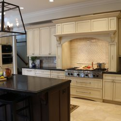 Elegant Photo Of North Shore Kitchen U0026 Bath Center   Northfield, IL, United States.