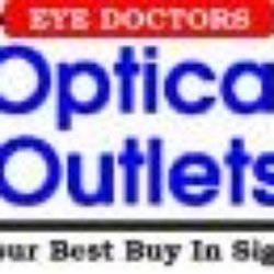 d6e4f1323212 Optical Outlets - Eyewear   Opticians - 9428 W Colonial Dr