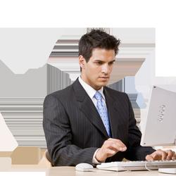 Předmět online datování zpráva