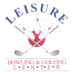 The Best 10 Bowling In Lebanon Pa Last Updated February