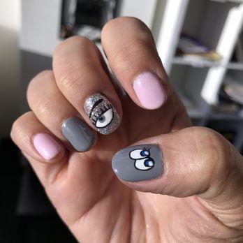 Pro Nail and Spa - 1475 Photos & 708 Reviews - Nail Salons - 8876 ...