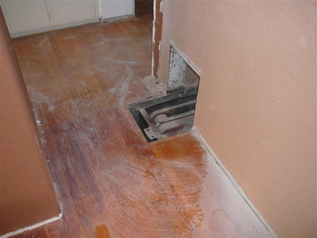 Floor Furnace Cover Flooring Ideas And Inspiration